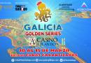 Novedades, Regalos y Promociones etapa Marzo Galicia Golden Series